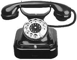 call centrum finančnej správy