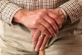 zmeny dôchodkového veku ilustračné foto