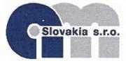 AM Slovakia s.r.o.