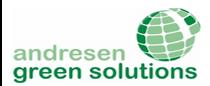 Andresen Green Solutions k. s.