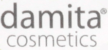 DAMITA COSMETICS spol. s r. o.