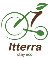 ITTERRA, a.s.