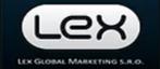 LEX GLOBAL MARKETING s.r.o.