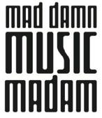 Madammusic s.r.o