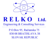 RELKO, spol. s r.o.