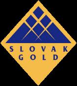 Slovak Gold, s.r.o.