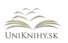 UniKnihy SK, s.r.o.