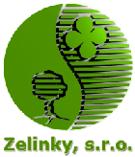 Zelinky