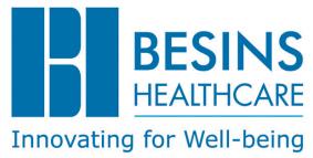 Besins Healthcare Slovakia s. r. o