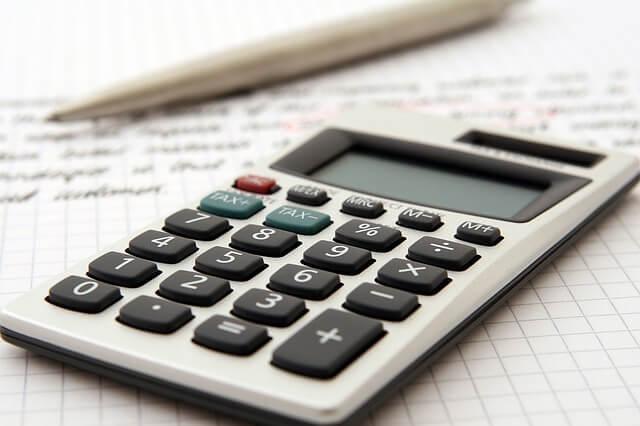 vedenie účtovníctva jednoduché