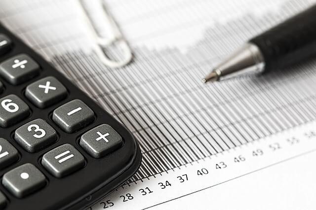 vedenie účtovníctva podvojné
